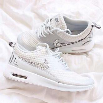 shoes nike white shoes white nike roshes nike running shoes nike shoes
