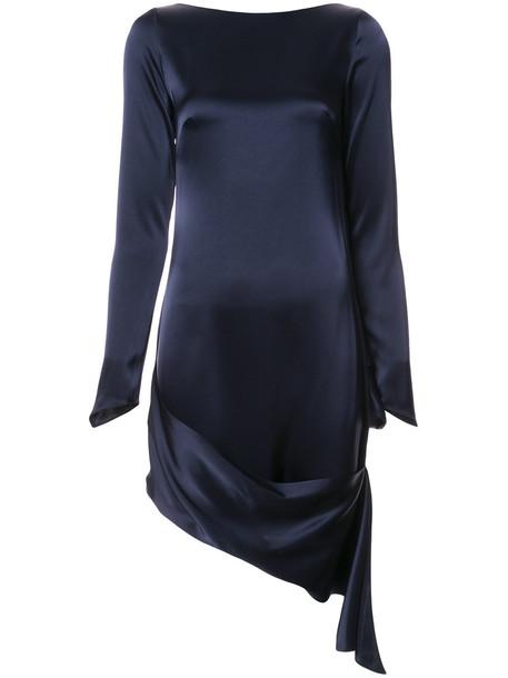 Женская Одежда Osman Модель 1187
