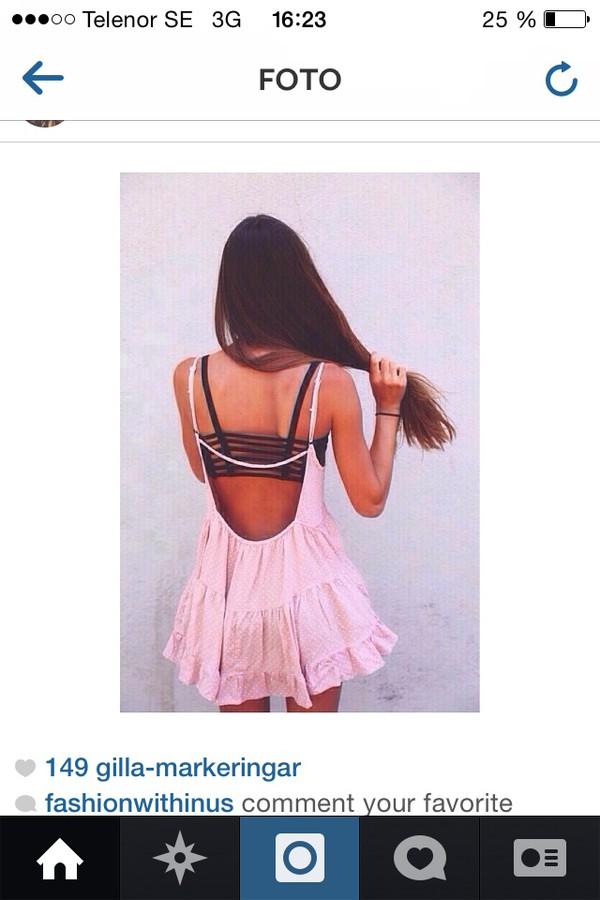 pink dress grey dress beautiful love dress pink summer dress summer outfits sparkle short golden dress