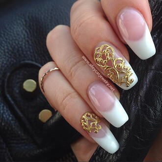 nail accessories jewelry nail art gold nail jewels nail jewelry nail jewellery nail armour nails nail polish