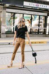 hello fashion,blogger,bag,sweater,pants,shoes,make-up