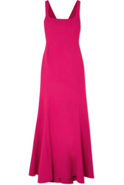 Antonio Berardi gown dress