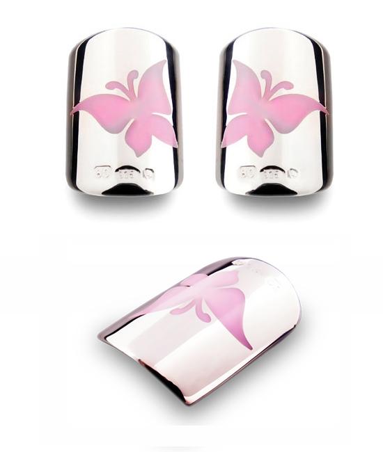 Butterfly | Bohem Jewellery