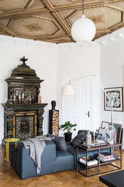 home accessory tumblr home decor furniture home furniture sofa lamp living room