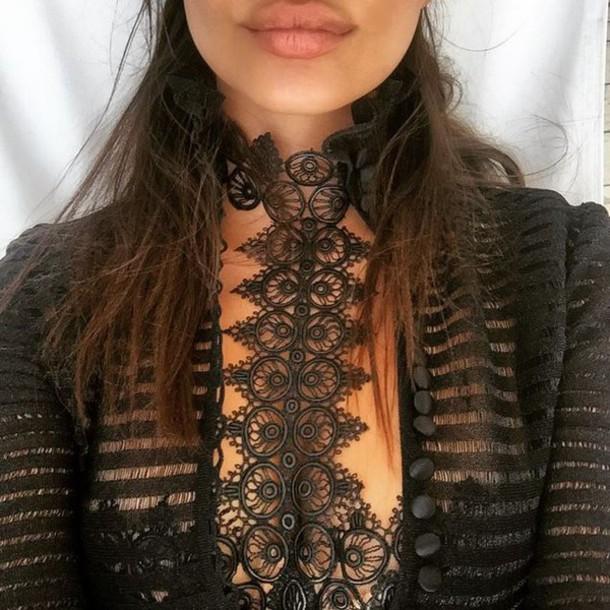 underwear bra instagram lace emily ratajkowski sexy