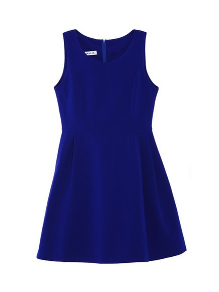 navy dress navy dress blue aqua turquoise blue dress formal pretty dress