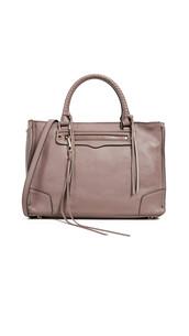 satchel,zip,bag