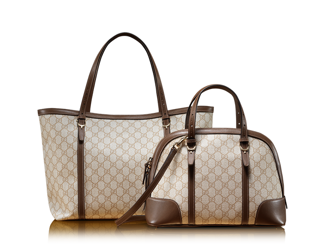 Gucci Official Site - Founded In Florence, Italy in 1921.