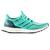 Tiffany Blue Ultra Boost Sneakers by Adidas