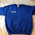 Paris Group International — VCR Play Sweatshirt ($30.00) - Svpply
