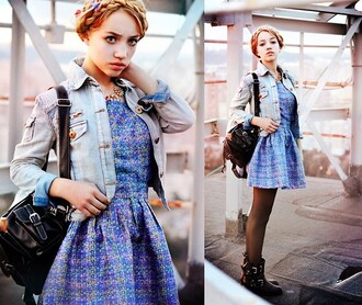 ukraine aksinya air jacket shoes jewels dress