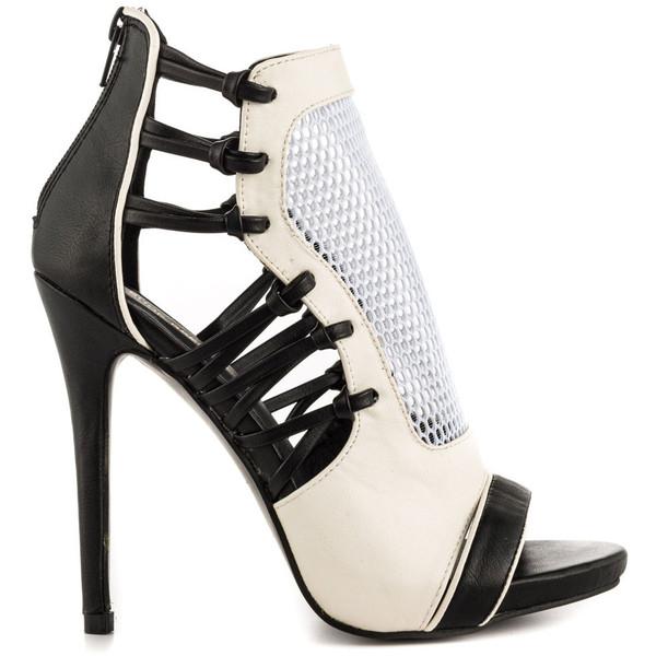 Shoe Republic Women's Loca - Black