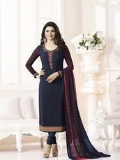 dress,prachi desai,ethnic wear,bollywood suits