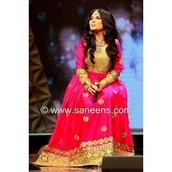 dress,afghanistan fashion,traditional afghan dress,afghan couture,saneens afghan dress,afghan frock,afghanstore,afghan online bazaar,afgha,boho,bohostyle,white lace boho dress,boho dress white,pink boho dress,boho  dress