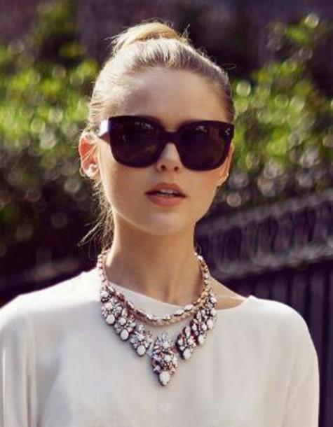 sunglasses classy