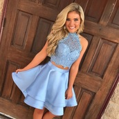 dress,clothes,homecoming dress,outfit,bare midriff,fashion,short homecoming dress