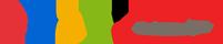 Nike air max thea atomic pink in der Größe 38 | eBay Kleinanzeigen mobil