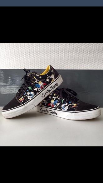 shoes vans sneakers vans shoes vans