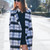 Prosecco & Plaid - A RI based life and style blog |