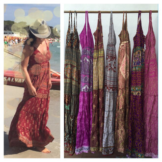 dress boho chic boho clothing boho clothes boho bridesmaid silk boho dress print dress printed dress long printed dress bohemian clothing hippie dress boho dress hippy long boho long dress elegant long dresses boho long dress long boho dress boho beach boho wedding dresses white silk dress bohemian bohemian dress boho hippie dress fashion