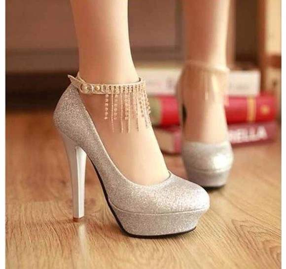 nude shoes nude high heels high heels cream high heels tassle