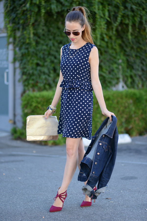m loves m shoes jacket bag sunglasses jewels