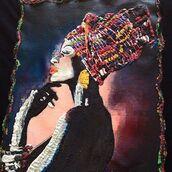 t-shirt,queen t-shirt,queen t-shirts,african women,african woman,afrocentric tshirt,afrocentric t-shirts,quortshirts,afrocentric,afrogirl,afro american,african american,african style,african designs,nubian queens,queen tshirt,black woman