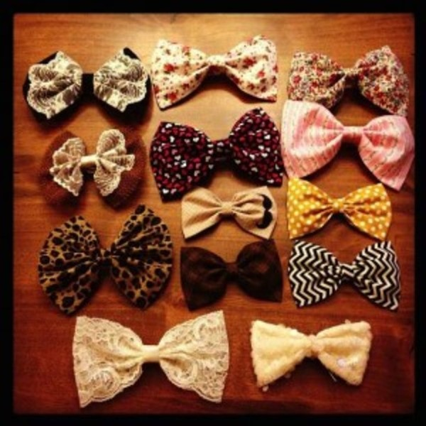 jewels bows jade thirlwall cute cute bow tie