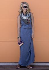 mint the blog,scarf,dress,jewels,sunglasses,skirt,bag