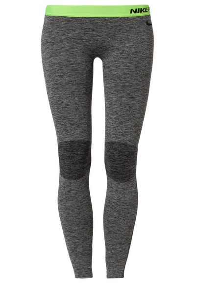 nike tights training training pants nike performance