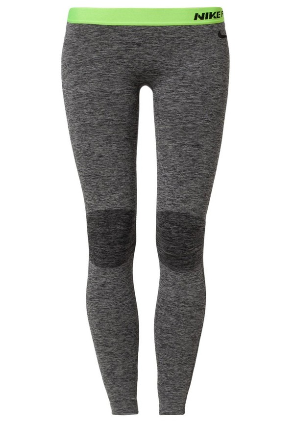 tights nike workout training pants nike performance. Black Bedroom Furniture Sets. Home Design Ideas