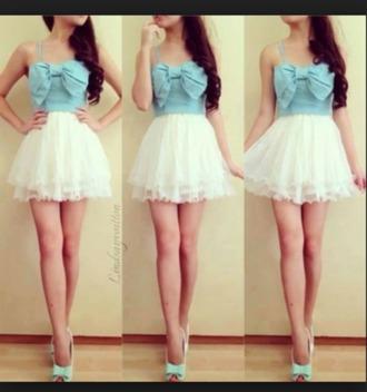 skirt puffy skirt white skirt cute skirts lovely must haaaaave