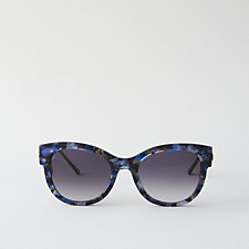 Eyewear | Women | Steven Alan
