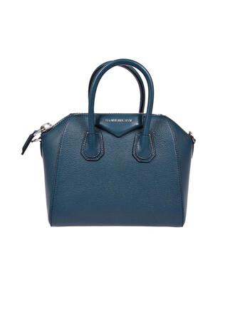mini bag mini bag blue
