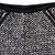 Bling bling glitter sequin shorts