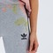 Pastel rose leggings by adidas originals online | the iconic | australia