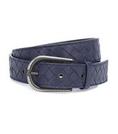 belt,leather,blue