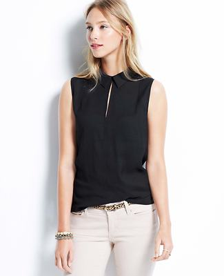 New Arrivals | Ann Taylor