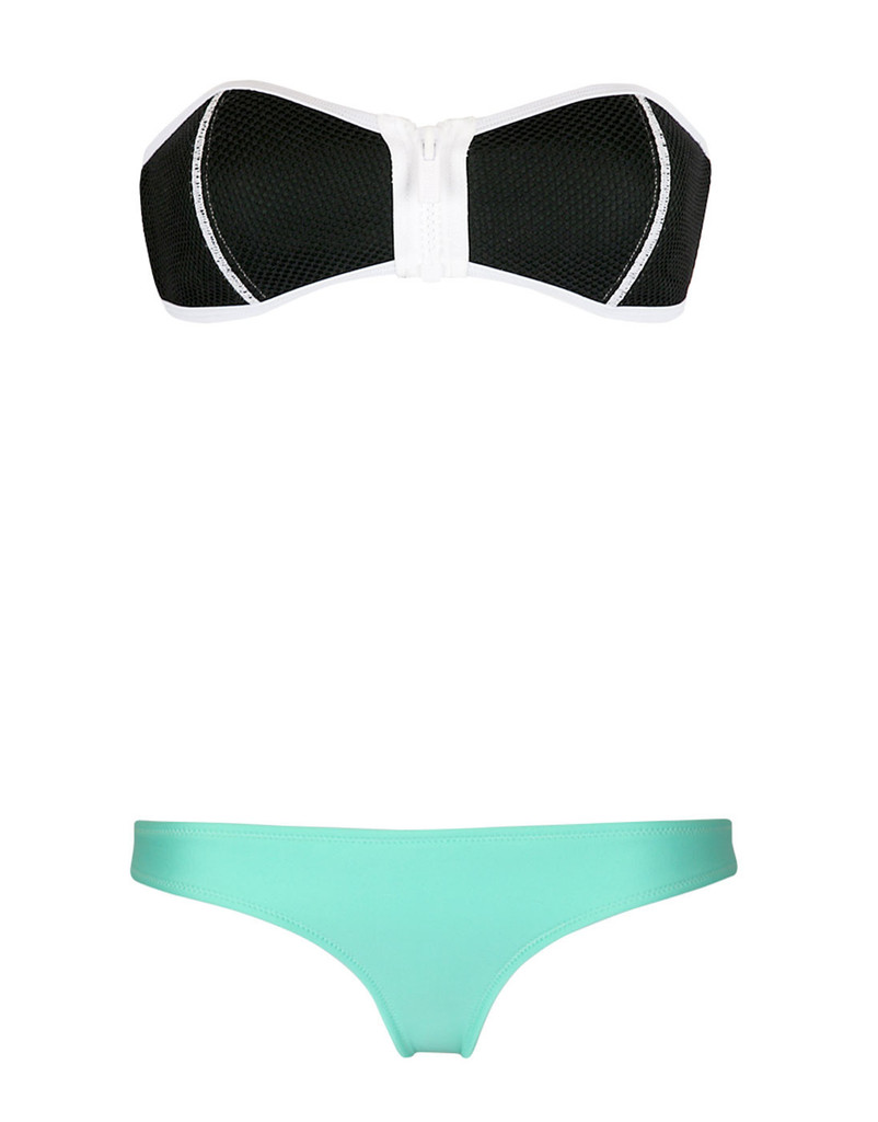 Swimwear – Triangl