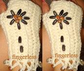 gloves,fingerless,crochet,women,wanelo,etsy,pinterest,gift ideas,fachion,crochet gloves,fingerless gloves,button gloves,button fingerles,new year gifts