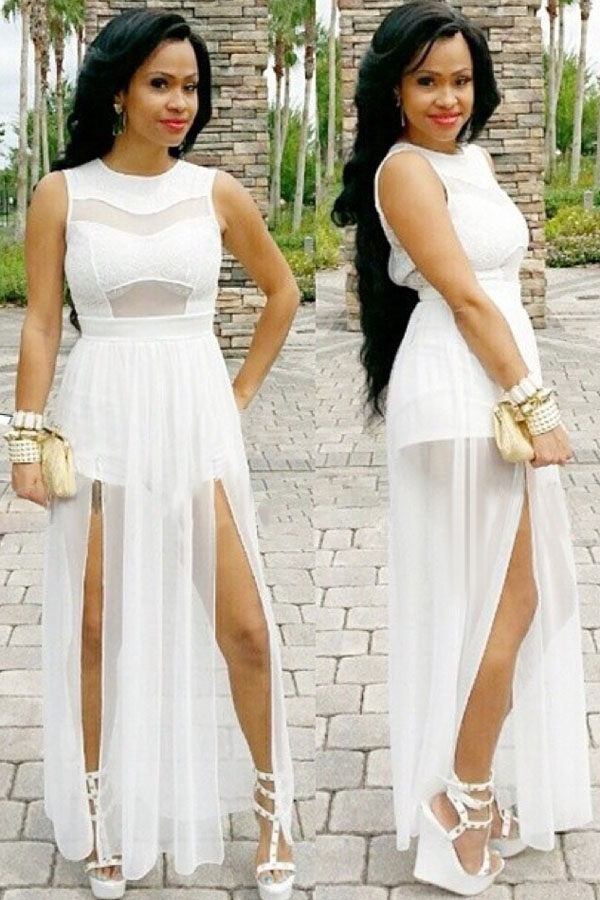 Boutique Clothing | Online Store | Classy But Sassy Boutique