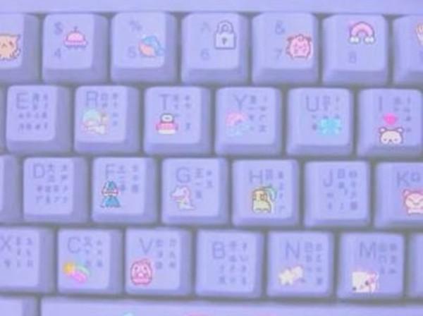 Imagenes Tumblr Colores Pastel: Home Accessory: Purple, Grunge, Pastel Goth, Tumblr