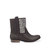 BOTTINE CLOUTÉE - Chaussures - Femme - ZARA Canada