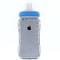 Baby bottle iphone case