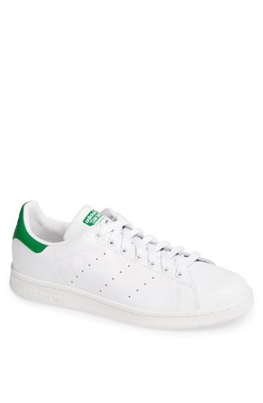 adidas 'Stan Smith' Sneaker (Women) | Nordstrom