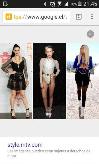 belt chanel belt chanel katy perry nicki minaj miley cyrus black gold black and gold gold belt