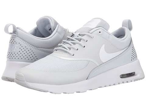 usa light gray nike air max thea acd5a 1680d