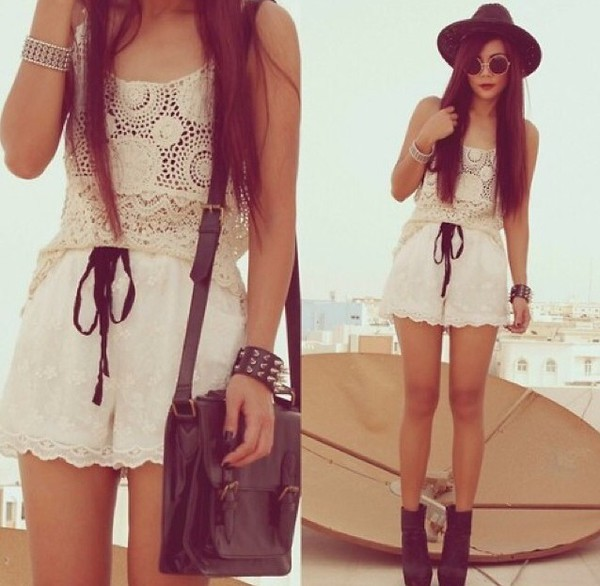 tumblr outfit summer outfits clothes fashion