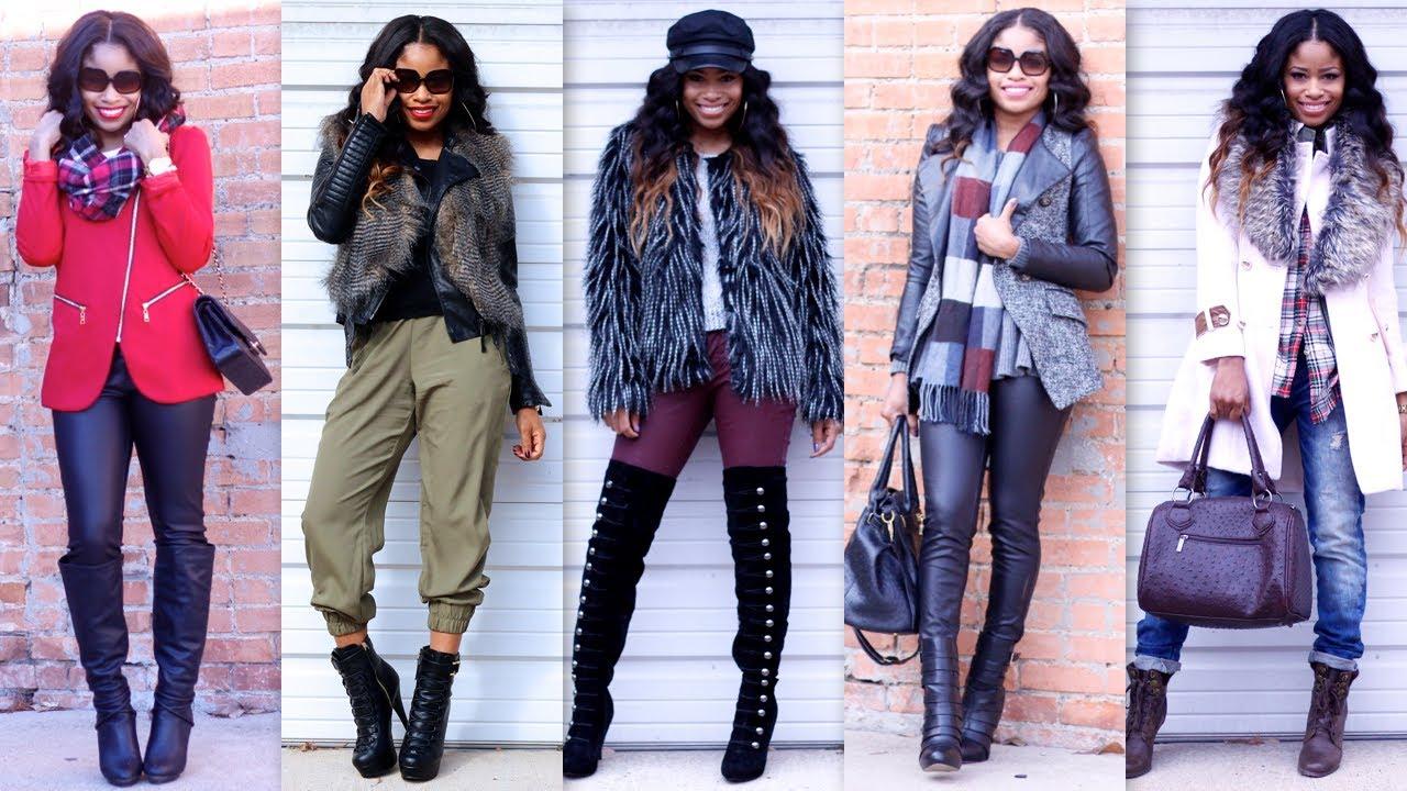 Shop the latest women's fashion & accessories