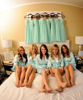 dress mint bridesmaid dress sexy bridesmaid dress short chiffon dress mint mint green dress with lace and sshort bridesmaid